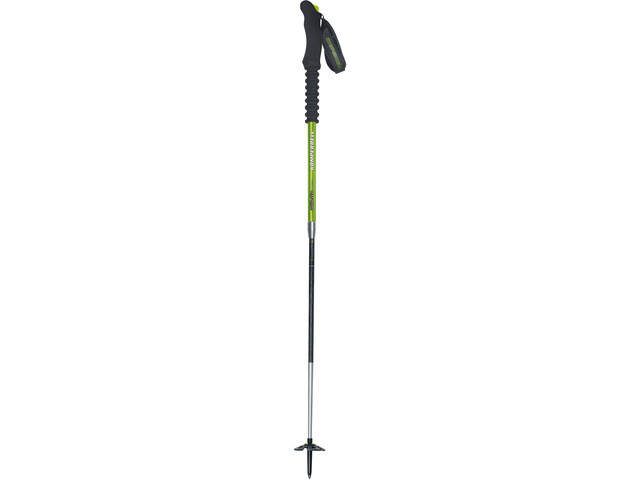 Komperdell Stiletto Expedition Sauvat Standard